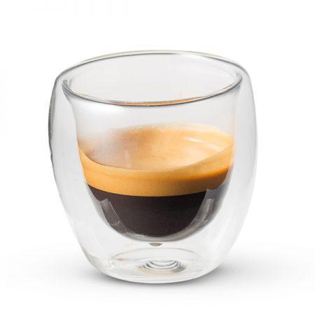 כוסות קפה קולומביה אספרסו