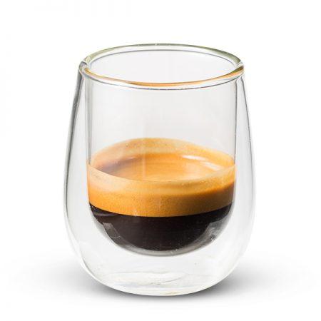 כוס קפה ונצואלה אספרסו