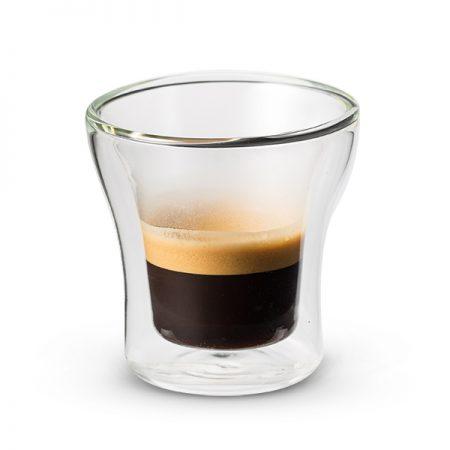כוס קפה ברזיל קפוצינו