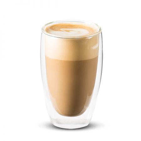 כוסות קפה קולומביה לאטה