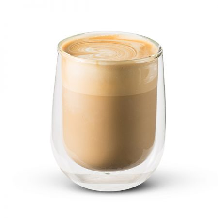 כוסות קפה ונצואלה לאטה
