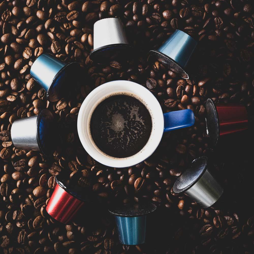 קפסולות-הקפה-של-אילנס-מותאמות-לנספרסו