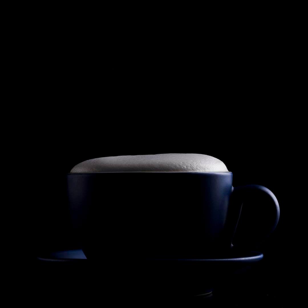 כוסות לשתיית קפה של ilans