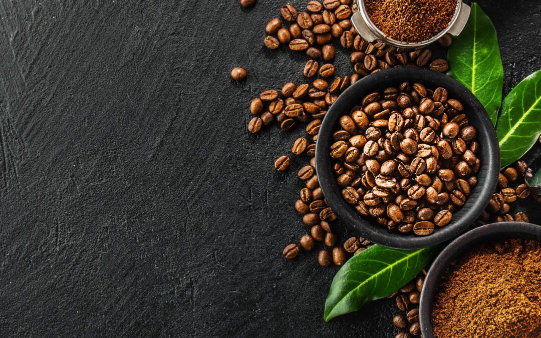 קפה בריא לנו?